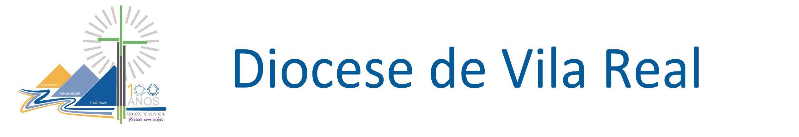 Diocese de Vila Real